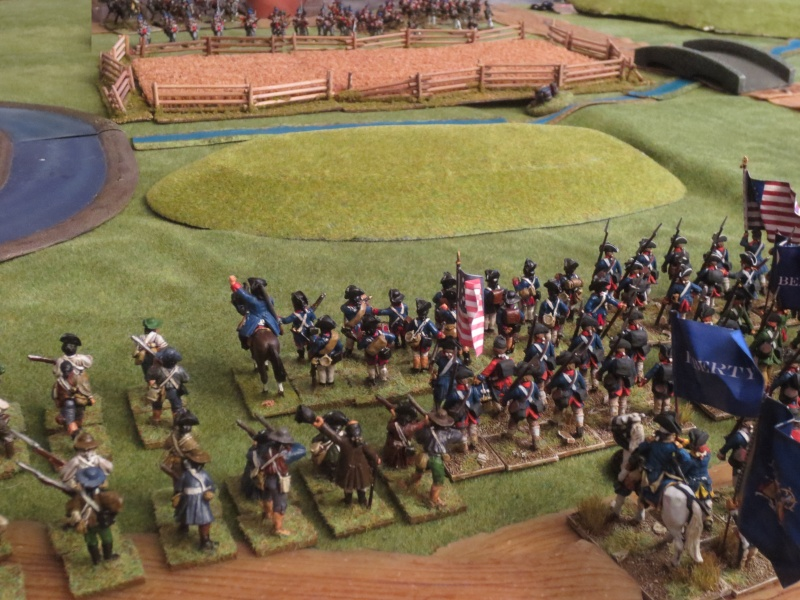 La bataille de Threebridges Img_9312