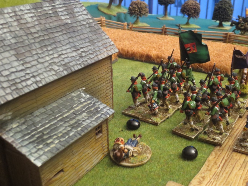 La bataille de Threebridges Img_9313