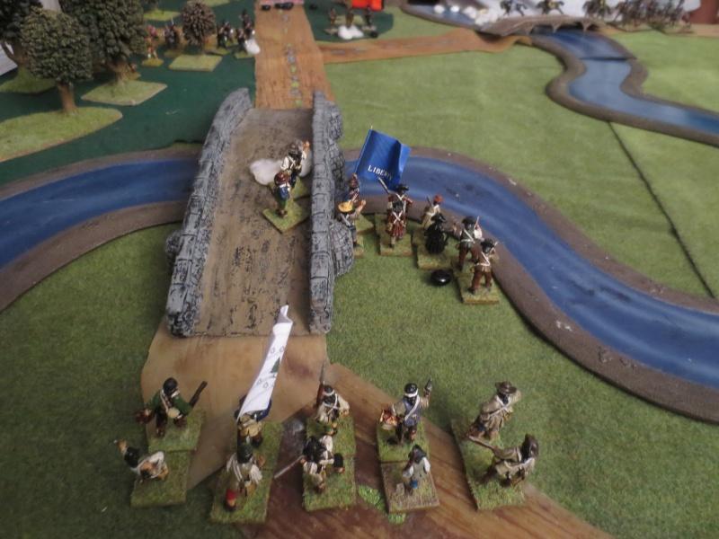 La bataille de Threebridges Img_9314