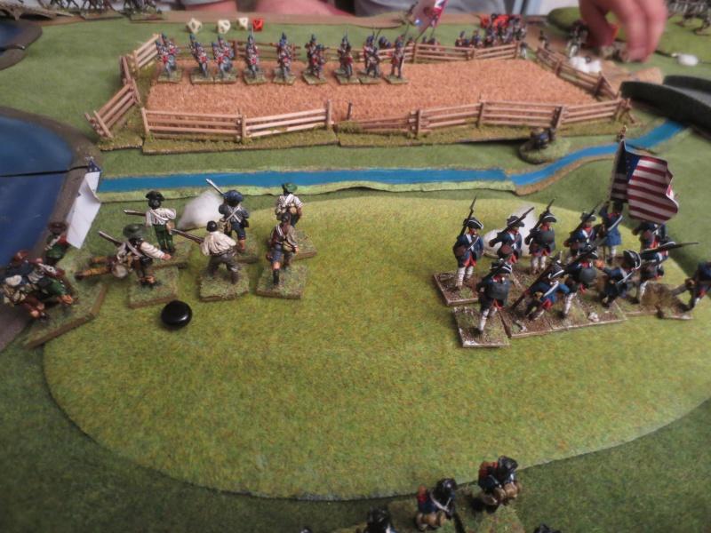 La bataille de Threebridges Img_9315