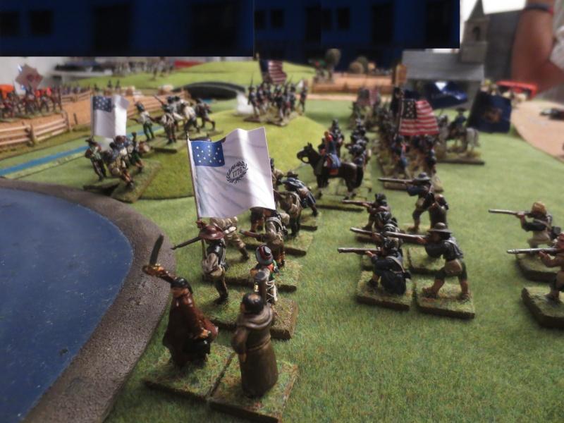 La bataille de Threebridges Img_9316