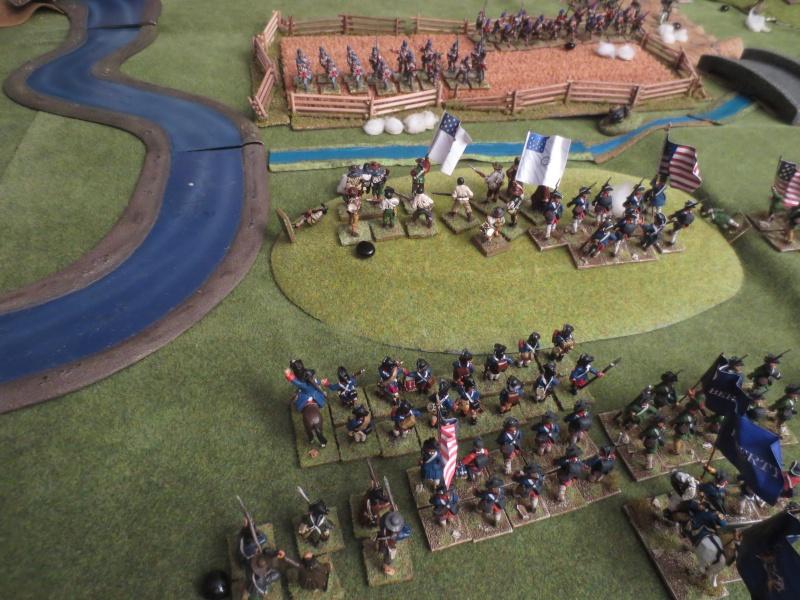 La bataille de Threebridges Img_9317