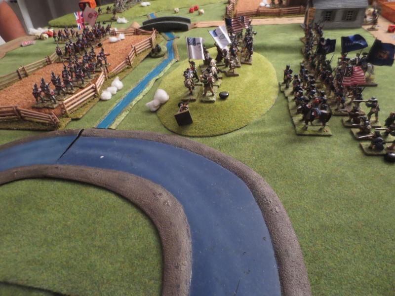 La bataille de Threebridges Img_9318
