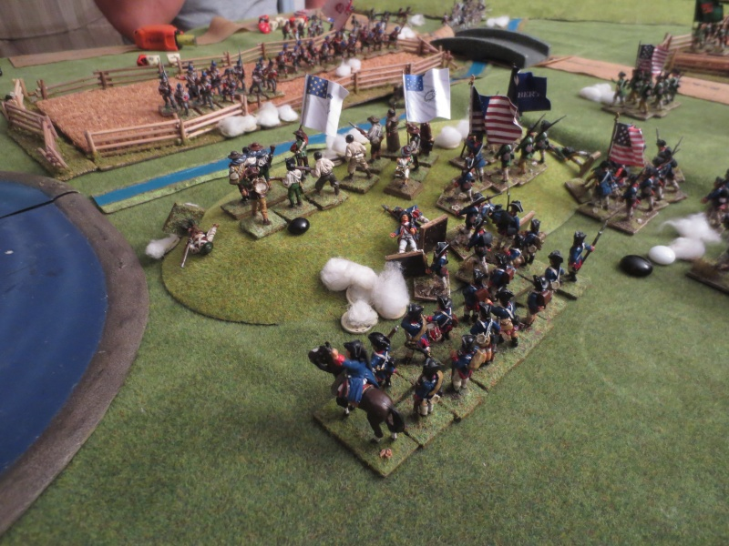 La bataille de Threebridges Img_9319