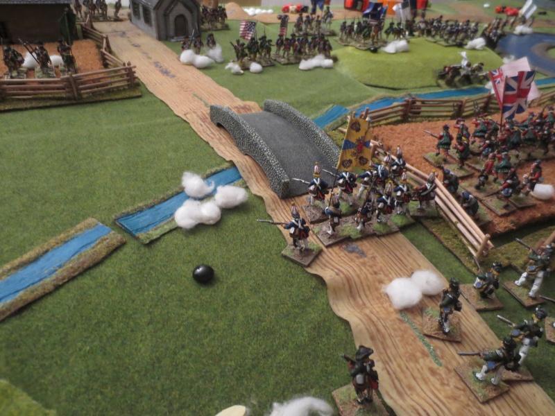 La bataille de Threebridges Img_9320