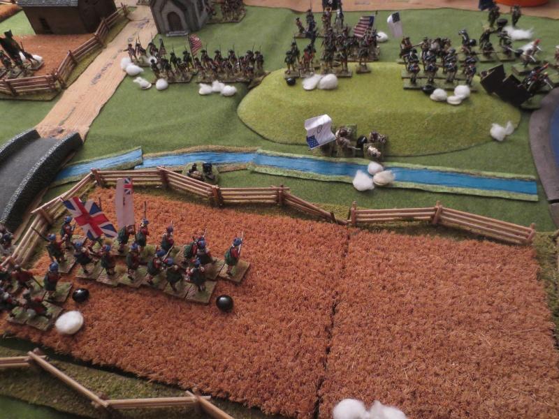 La bataille de Threebridges Img_9321