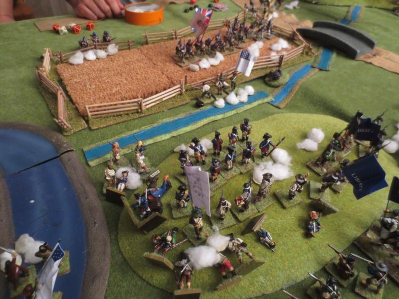 La bataille de Threebridges Img_9322