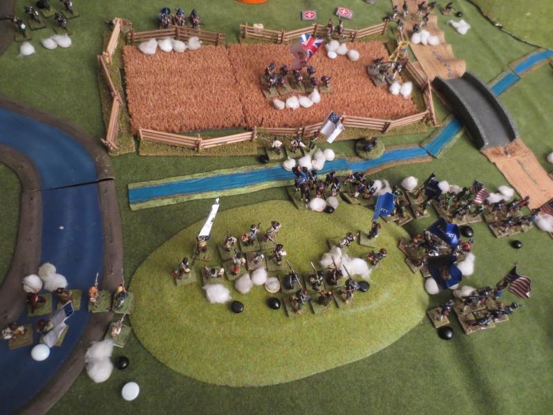 La bataille de Threebridges Img_9323