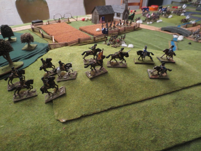 La bataille de Threebridges Img_9325