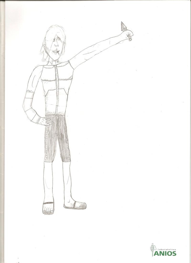 *.* Mes pitis dessins de débutant *.* Numari10