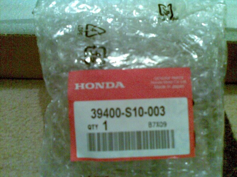 Honda Civic EH9 de Jimmy - Page 2 22122012