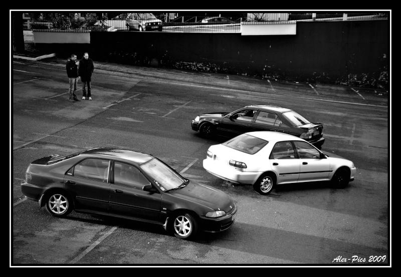 Honda Civic EH9 de Jimmy - Page 2 Dsc_0410