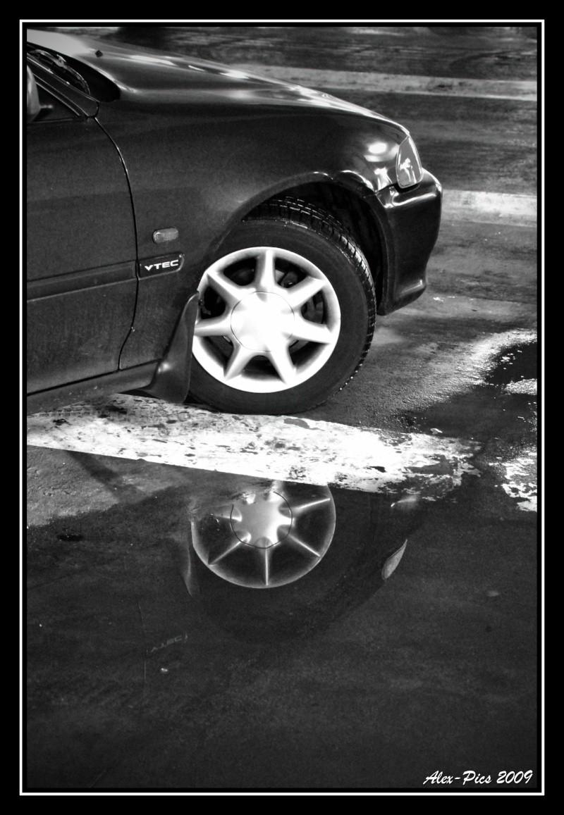 Honda Civic EH9 de Jimmy - Page 2 Dsc_0510