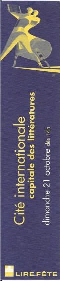 fêtes du livre 1811_110