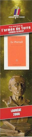 Prix pour les livres - Page 2 1916_110