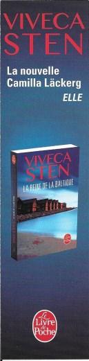Livre de poche éditions 1975_110