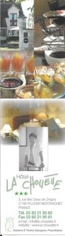Restaurant / Hébergement / bar - Page 8 1989_110