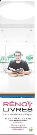 Renov'livres 2048_110