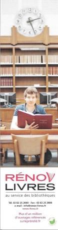 Renov'livres 2051_110