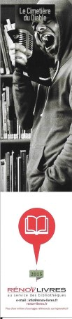 Renov'livres 2058_110