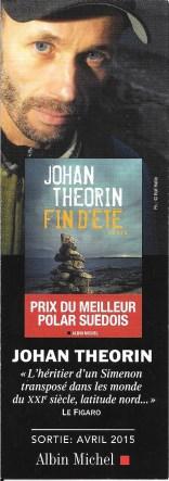 Albin Michel éditions 2094_110