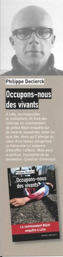 Ravet anceau 2124_110