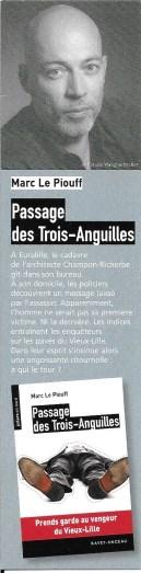 Ravet anceau 2126_110