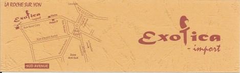commerces / magasins / entreprises - Page 6 2133_410