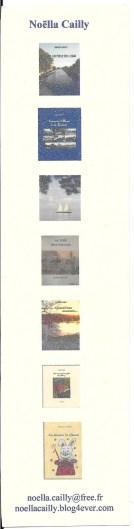 Auteurs ou livres dont l'éditeur est inconnu - Page 3 2193_110