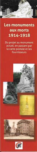 Histoire / Archéologie / Généalogie 2253_110