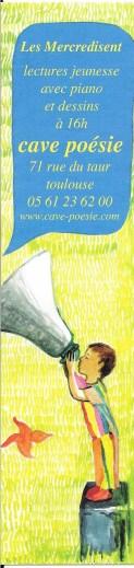DIVERS autour du livre non classé - Page 5 2255_110