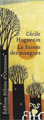Editions héloïse d'ormesson 2334_110
