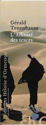 Editions héloïse d'ormesson 2335_110