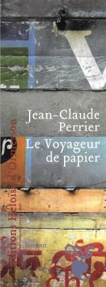 Editions héloïse d'ormesson 2336_110