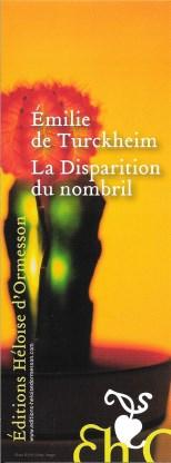 Editions héloïse d'ormesson 2338_110