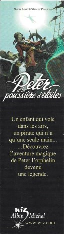 Albin Michel éditions 2378_110