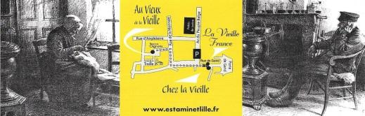 Restaurant / Hébergement / bar - Page 8 2508_510