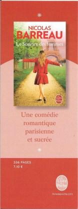 Livre de poche éditions 2534_110