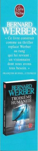 Livre de poche éditions 2583_110