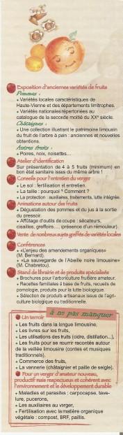 Alimentation et boisson Numar147