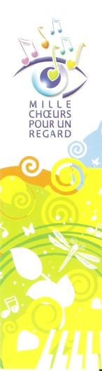 Santé et handicap en Marque Pages Numar216