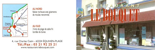 Restaurant / Hébergement / bar - Page 9 Numar269