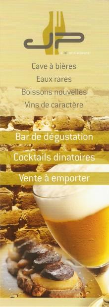 Alimentation et boisson - Page 4 Numar272