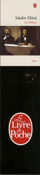 Livre de poche éditions Numar307