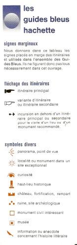 Echanges avec veroche62 (2nd dossier) Numar339
