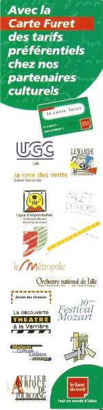Echanges avec veroche62 (2nd dossier) - Page 25 Numar363