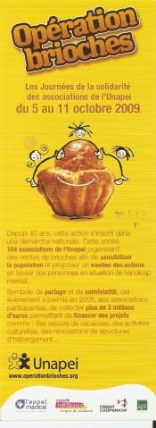 Alimentation et boisson Numar383