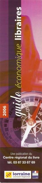 DIVERS autour du livre non classé - Page 3 Numar446