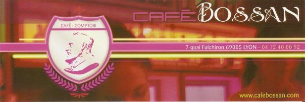 Restaurant / Hébergement / bar - Page 9 Numar508