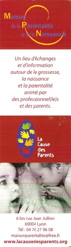 Santé et handicap en Marque Pages - Page 5 Numar529